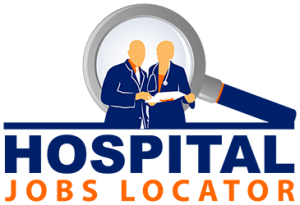 HospitalJobsLocator.com